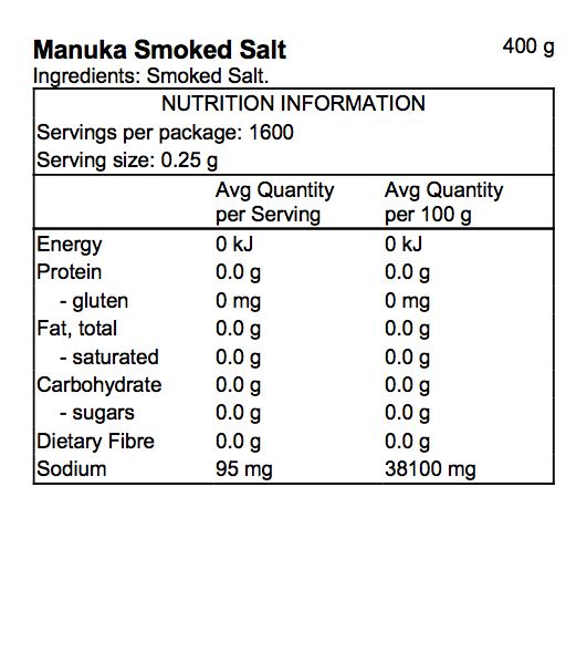 Manuka_Smoked_Salt_Label